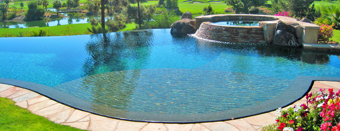 Freeform Pools Azure Pools Amp Spa